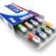 Bigstock Skills For Success Box Of Pil 63313009 80x80