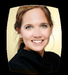 Carla Jane Kaufmann Get Diversity 300x259 269x300