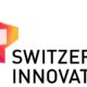 Logo Switzerland Innovation 1 80x80