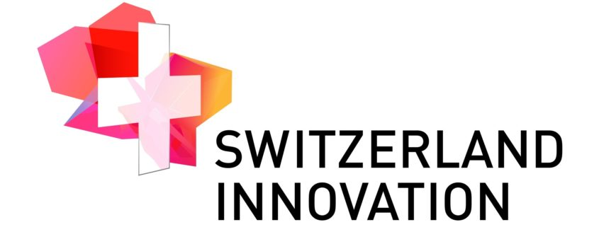 Logo Switzerland Innovation 1 845x321