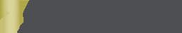 Companymarket Logo