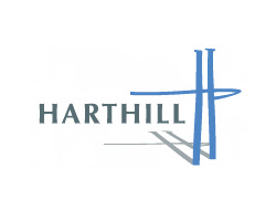 Getdiversity Partner Harthill Consulting Ltd